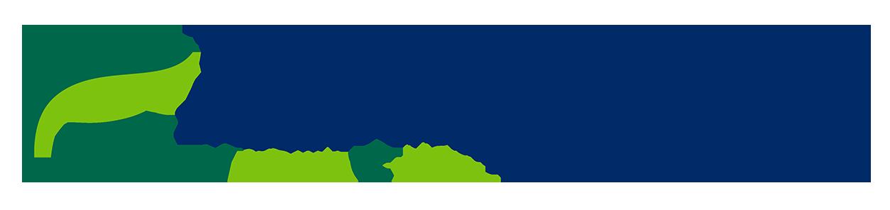 長谷川胃腸科クリニック ロゴ